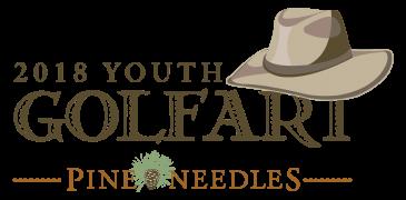 youthlogo