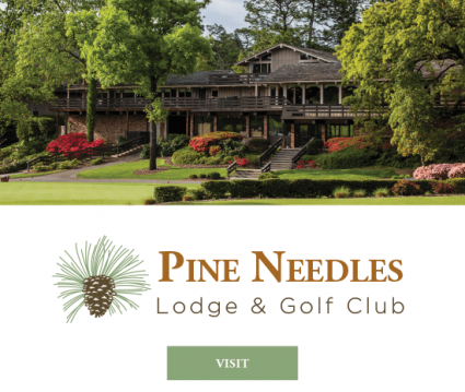 Welcome To Pine Needles Lodge Mid Pines Inn Southern Pines Nc