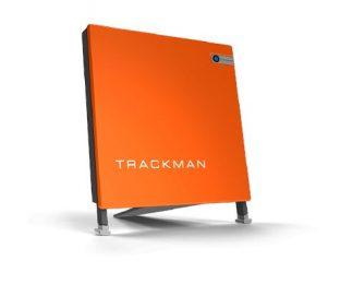 trackman-min