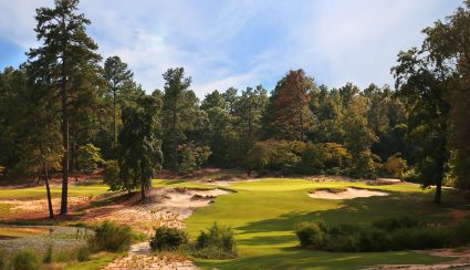 2014 Mid Pines 2nd high res
