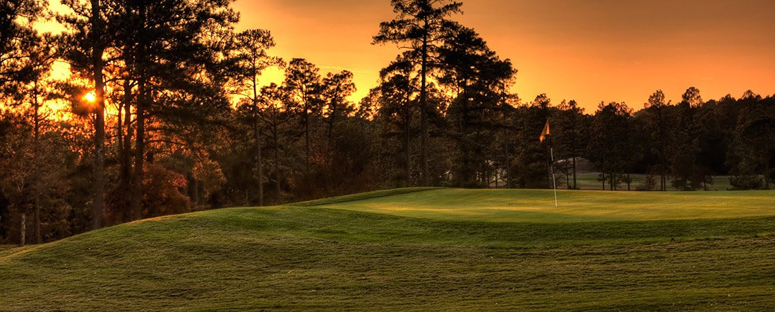 Southern Pines Golf Club Under New Management and ...